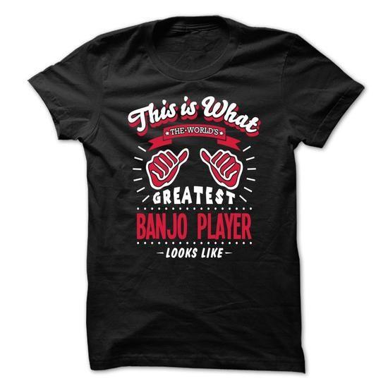 Banjo Player Shirt Women Aztec Sweater Get It Now