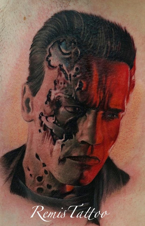 55 best tattoo artist remis cizauskas images on pinterest for Mobile tattoo artist