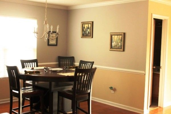 13 best paint images on Pinterest | House paint colors, Living room ...