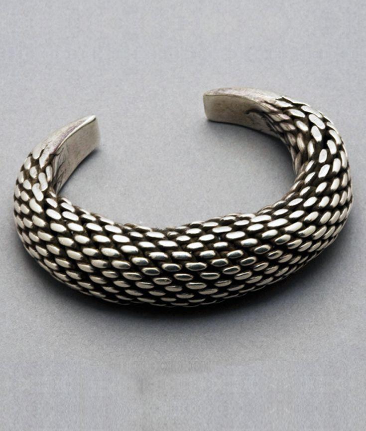 Charm Bracelet - Artistry - Charmed 001 by VIDA VIDA tEy30f1