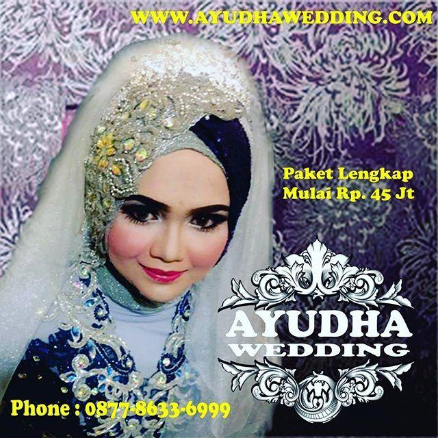 Catering | Dekorasi | Rias Pengantin | Alat Pesta Terlengkap Di Bandung T. 087786336999 - 089666136999