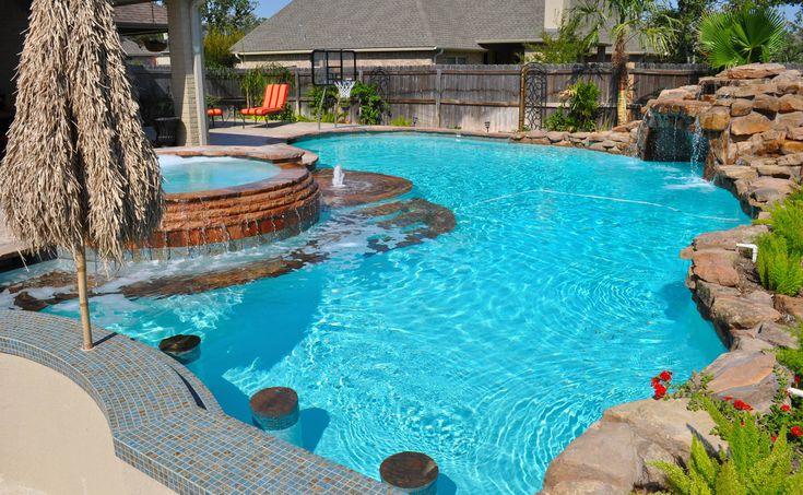 Best 25 Backyard Paradise Ideas On Pinterest Backyard