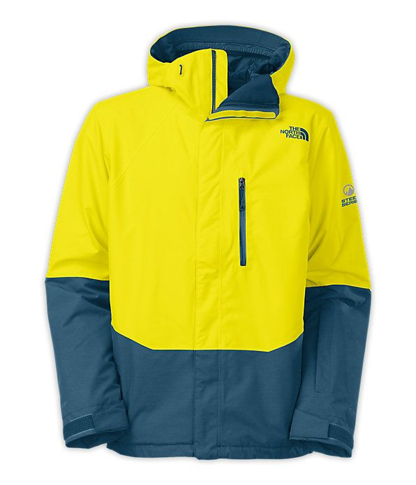 The North Face Men S Collections Steep Series Men S