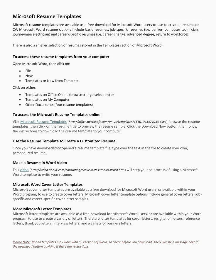 Career Change Resume Examples Kf8 Descargar 004 Business Letter