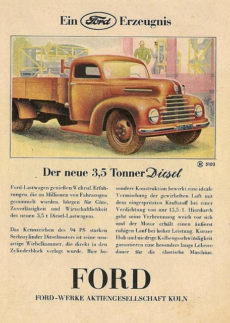 1951 ford ad vintage wheels pinterest ford ford for Ford motor credit company address atlanta ga