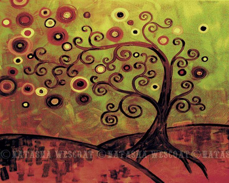 prosperitytree.jpg (800×641)
