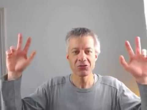 """52. video temaet """" Du kan ikke gøre noget forkert """" ♡  ♡  Videoblogs med forskellige temaer, der behandler indlæggenes indhold.  http://aandsvidenskab.blogspot.dk/  God fornøjelse, :-)   næste Tema bliver 53. video temaet """" ???? """" ♡  ♡"""