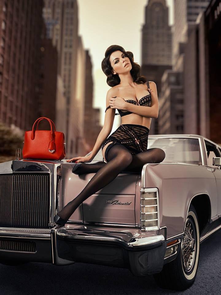 169 Best Cars Girls Images On Pinterest Car Girls Cars