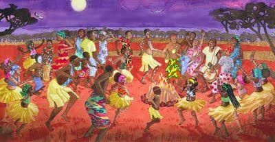 Educación en movimiento: Las Danzas del Mundo | Nuevas tecnologías aplicadas a la educación | Educa con TIC