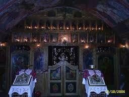"""Imagini pentru Biserica """"Cuvioasa Paraschiva""""tălmăcel"""