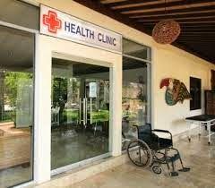 Creative Clinic