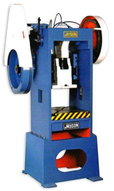 We supply Pillar Type Hydraulic Power Press Brakes with 10 ton to 200 ton capacity to our clients across the globe. Make- Jay Shakthi  Email id: info@steelsparrow.com Plz visit:http://www.steelsparrow.com/machine-tools/hydraulic-press-brakes/pillar-type-press-brakes.html
