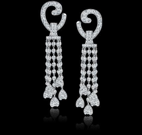 74 Best Garrard Images On Pinterest Crown Jewels Garter