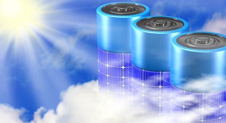 Im Zuge der fünften Auflage des EndkundenMonitors des Bonner Marktforschungsinstituts EuPD Research zeigt sich, dass mehr als die Hälfte der in 2014 und 2015 installierten Photovoltaikanlagen bereits mit Batteriespeicher ausgestattet sind oder noch werden sollen.