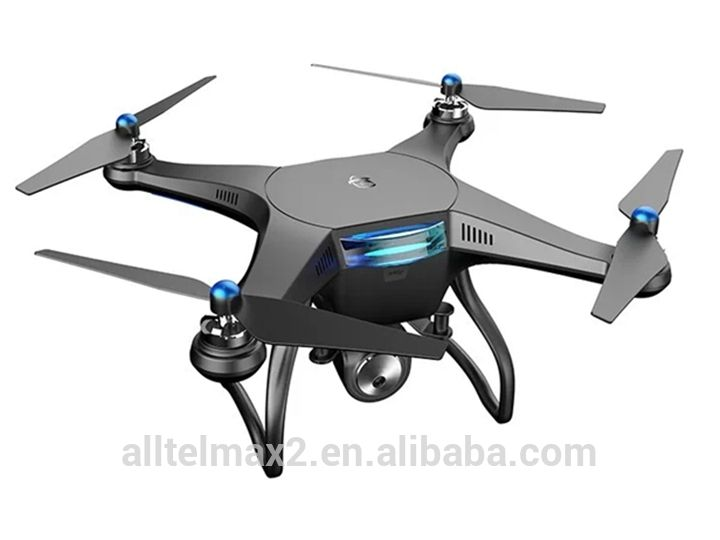drones quadcopter professional RC Drones with GPS,WIFI,FPA,camera ... These drones that follow you are awesome, check them out in our site