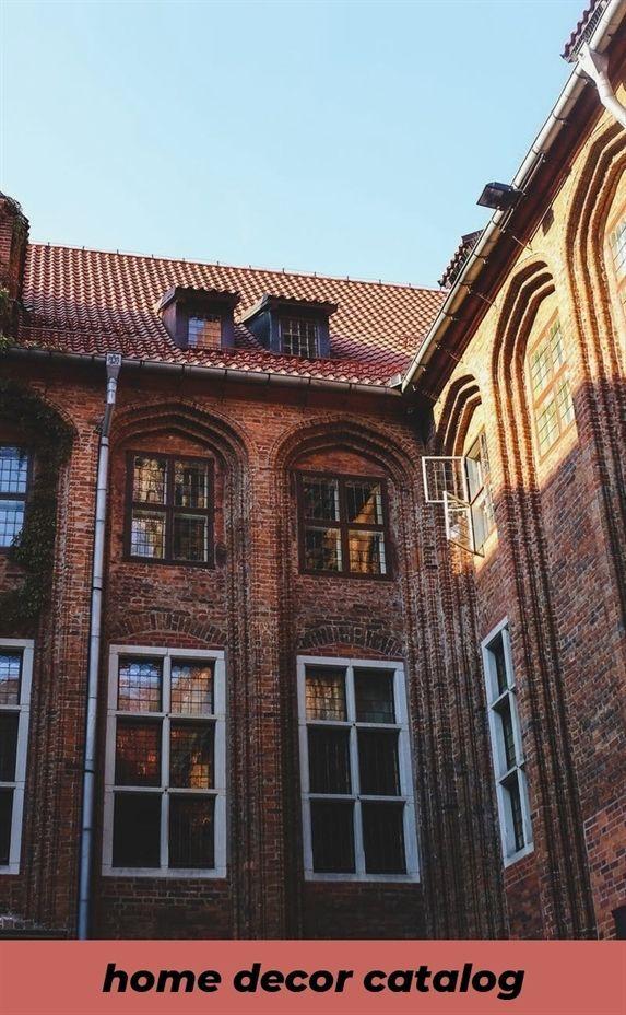 10 Unique Ideas Home Decor Scandinavian Hallways country home decor