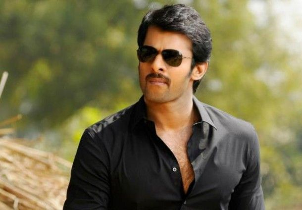 Who Suits Prabhas Best?