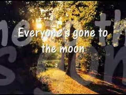 Jul 1965 - Jonathan King - Everyone's Gone To The Moon