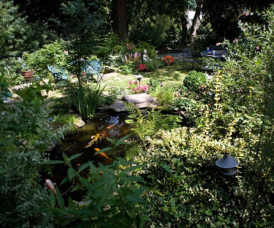 Home Memorial Garden Ideas so ideas for memorial gardens memorial garden Find This Pin And More On Memorial Garden Ideas