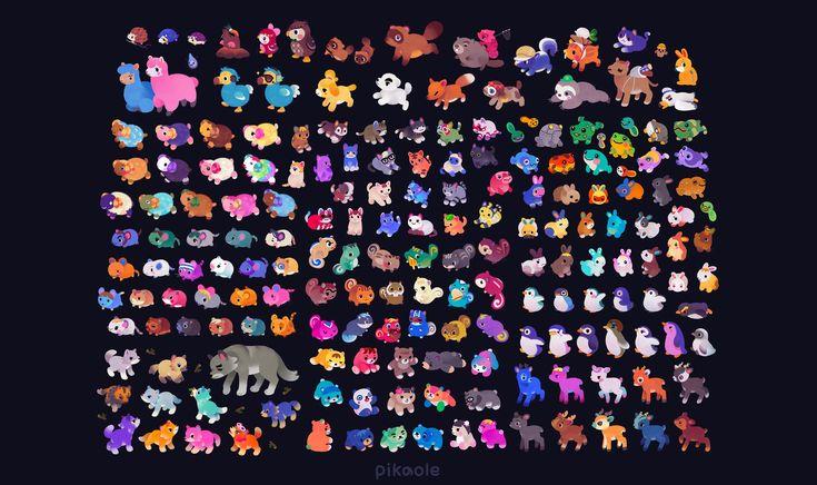 10++ Animal crossing star fragment ideas in 2021