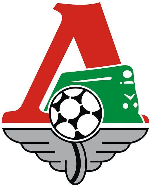 Image Result For Futbol Lokomotiv Moscow