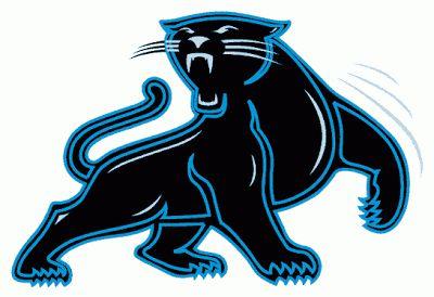 2013 Carolina Panthers Schedule