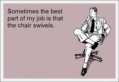 funny quotes about work - Google Search