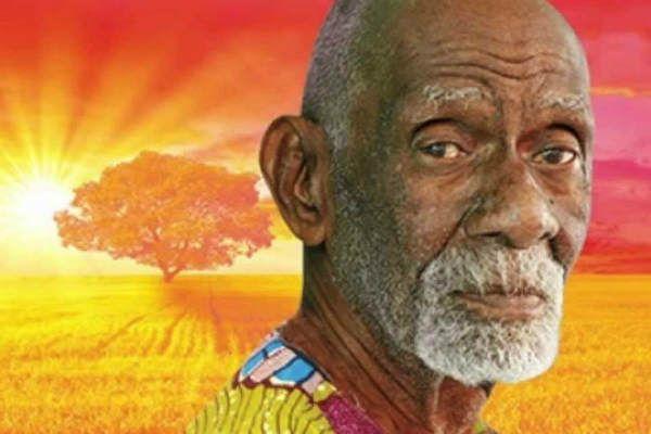 Dr. Sebi – Omul care a vindecat cancerul, diabetul, epilepsia si multe altele!