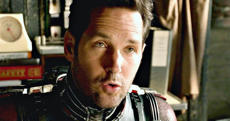 'Ant-Man' Deleted Scene Takes Scott and His Crew Gambling -- Scott Lang uses his powers to help his crew play some craps in a deleted scene from Marvel's 'Ant-Man', arriving on Blu-ray and DVD December 8 -- http://movieweb.com/ant-man-movie-deleted-scene-gambling/