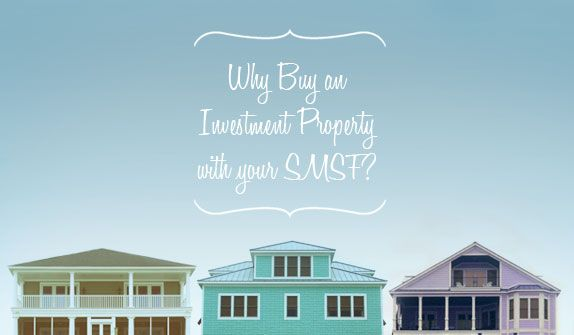 Buying property is a great investment strategy, however not for everyone. Speak to a Future Assist Licensed financial adviser today: 1300 118 618 or visit:  www.futureassist.com.au/invest-in-property-smsf