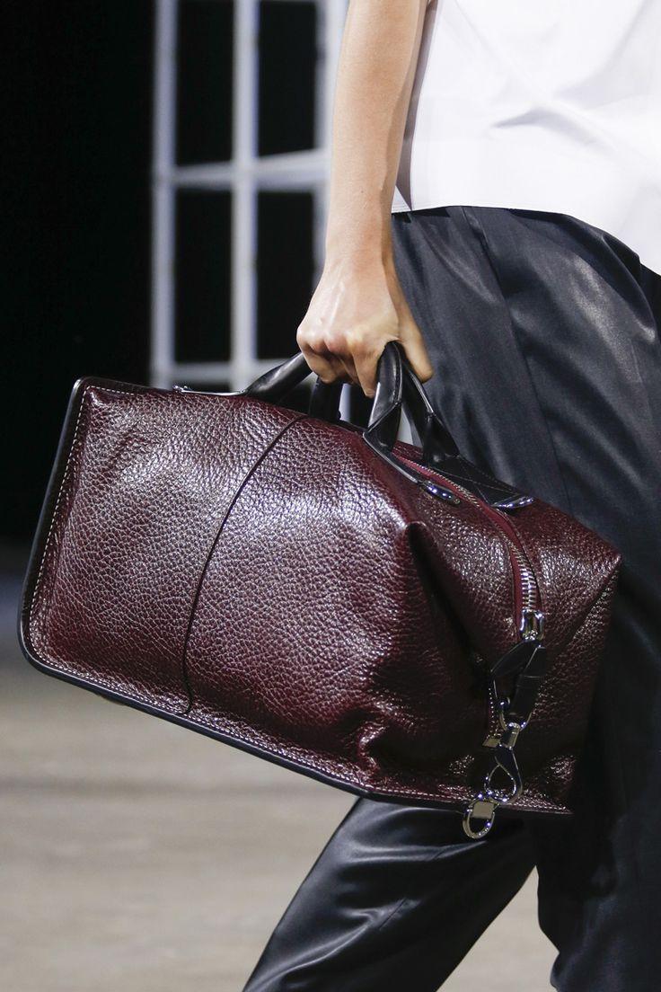 2804 best me encantan los bolsos images on pinterest | backpacks