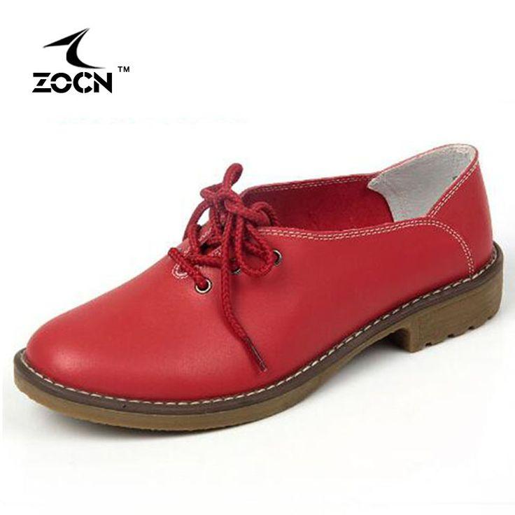 $28.63 (Buy here: https://alitems.com/g/1e8d114494ebda23ff8b16525dc3e8/?i=5&ulp=https%3A%2F%2Fwww.aliexpress.com%2Fitem%2FZOCN-Women-Shoes-Genuine-Leather-Oxford-Shoes-For-Women-Flats-Shoes-Woman-Moccasins-Ballet-Flats-Zapatos%2F32742434996.html ) ZOCN Women Shoes Genuine Leather Oxford Shoes For Women Flats Shoes Woman Moccasins Ballet Flats Zapatos Mujer Big Size 35-42 for just $28.63