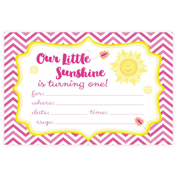 Best 25+ First birthday invitations ideas on Pinterest | 1st ...