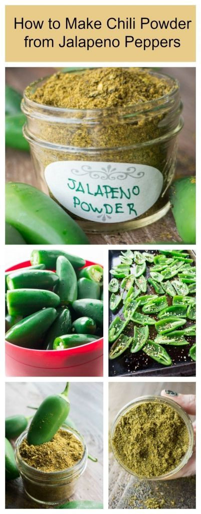 how to make pickling spice for jalapeon
