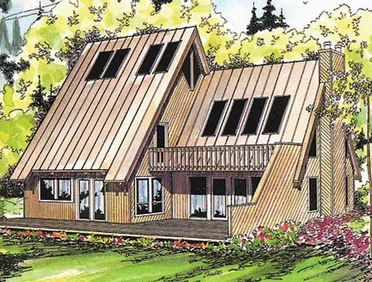 102 best sip building images on pinterest cottage small for Sip house cost
