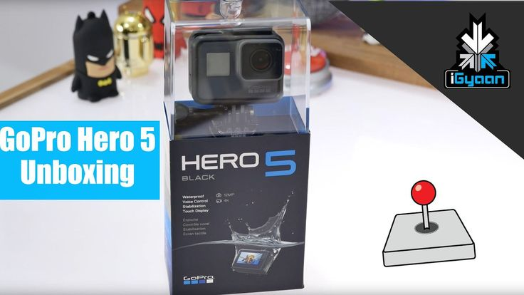 gopro camera price philippines | GoPro Hero 5 Black Unboxing and Hands On First Look - WATCH VIDEO HERE -> http://pricephilippines.info/gopro-camera-price-philippines-gopro-hero-5-black-unboxing-and-hands-on-first-look/      Click Here for a Complete List of GoPro Price in the Philippines  *** gopro camera price philippines ***  Unboxing the new GoPro Hero 5 Black Edition . Buy the GoPro Hero 5 here : Join the Fam : Sub Here : Buy iGyaan Gear T-Shirts : Download the Wallpape