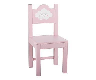 Kinder-Stuhl Cloud, B 30 cm