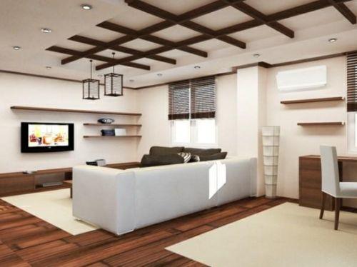 geraumiges deckengestaltung wohnzimmer eben pic und deaeffbdfdbb living room white living room paint