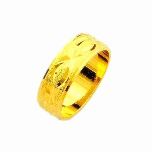 485 best Jewelry Precious stones Gold images on Pinterest