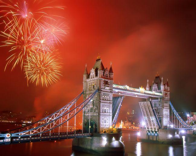 Ünnepeld az Újévet a Swiss Halleyvel! - London - A Swiss Halley ajánlata a Ramada Hotel & Suites Loncon Docklands**** hotelben 2013.12.28-2014.01.02-ig érvényes, 2 felnőtt részére, 1 szoba csak 831,09$.
