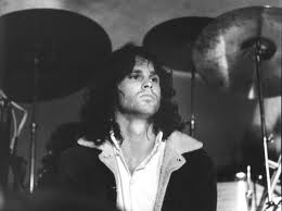 Jim morrison died on july 3 1971 at age 27 in the official account