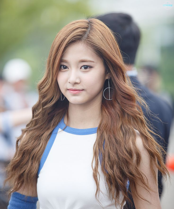 Kpop Hairstyles Female 2019: Pop Hair, Hair, Her Hair