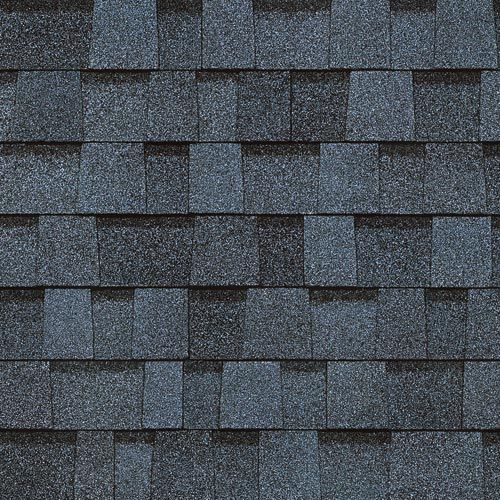 Best 45 Best Images About Owens Corning Residential Roofing On 400 x 300