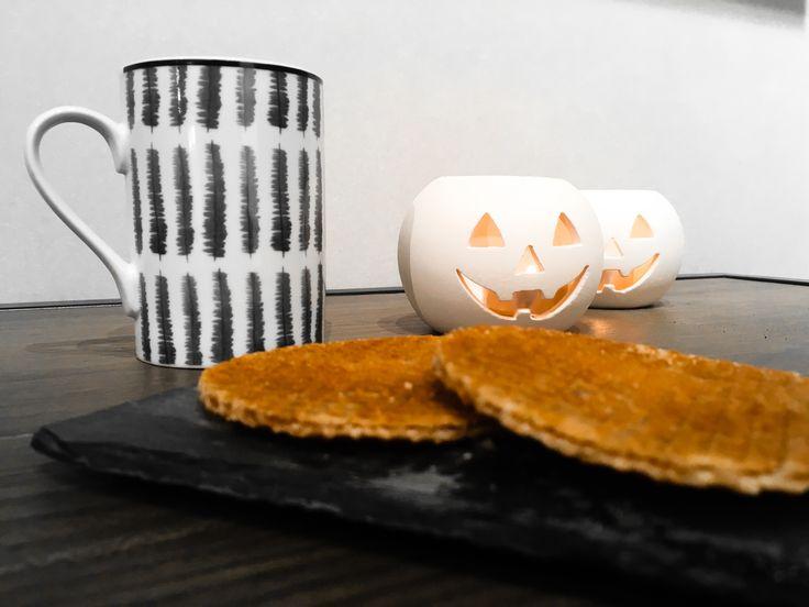 🎃 Happy Halloween!!! 🎃