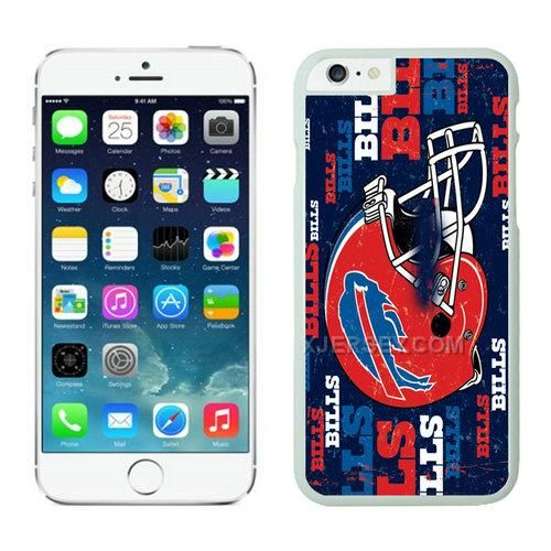 http://www.xjersey.com/buffalo-bills-iphone-6-plus-cases-white30.html Only$21.00 BUFFALO BILLS #IPHONE 6 PLUS CASES WHITE30 Free Shipping!