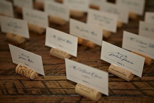 perfect for vineyard wedding