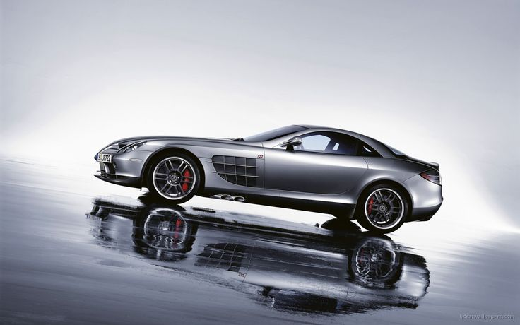 mercedes_mclaren_slr_722_edition-wide.jpg (1920×1200)