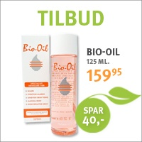 Bio-Oil - 125 ml.
