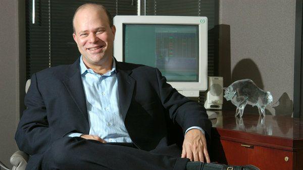 David Tepper Giving Carnegie Mellon a $67 Million Gift