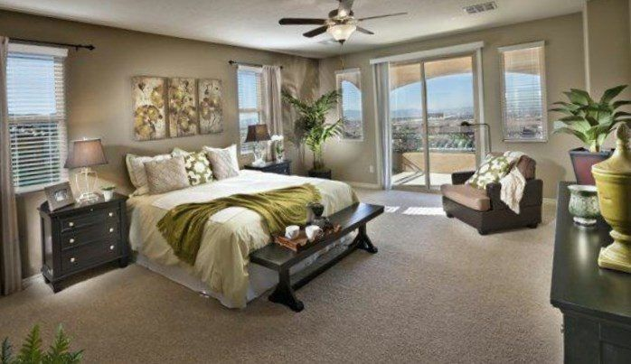 25 Best Spa Bedroom Ideas On Pinterest Spa Inspired